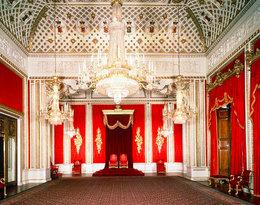 Prace remontowe pałacu Buckingham pochłoną… prawe 2 miliardy złotych!