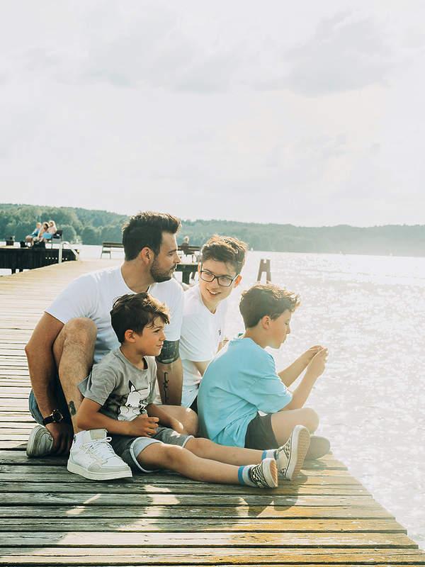 robert-el-gendy-viva-mama-wywiad-dziennikarz-rodzina-dzieci-5