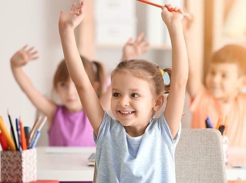 rok-szkolny-2020-wrzesien-koronawirus-dzieci-do-szkoly-powrot-wytyczne-men-2
