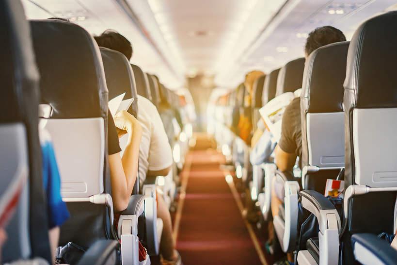 samoloty-koronawirus-limit-miejsc-powiekszony-kazde-miejsce-zajete-nowe-przepisy-od-1-lipca-wporwadzone