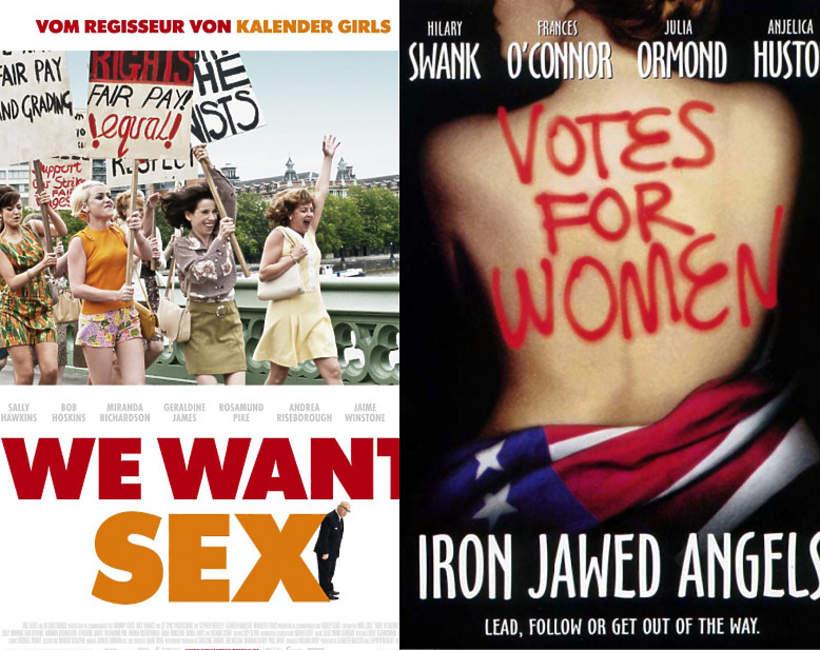 seriale-i-filmy-o-feminizmie-kobietach-co-obejrzec-21