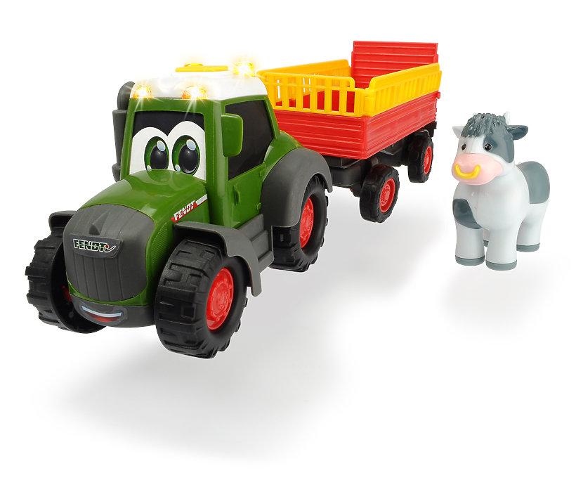Simba zabawki