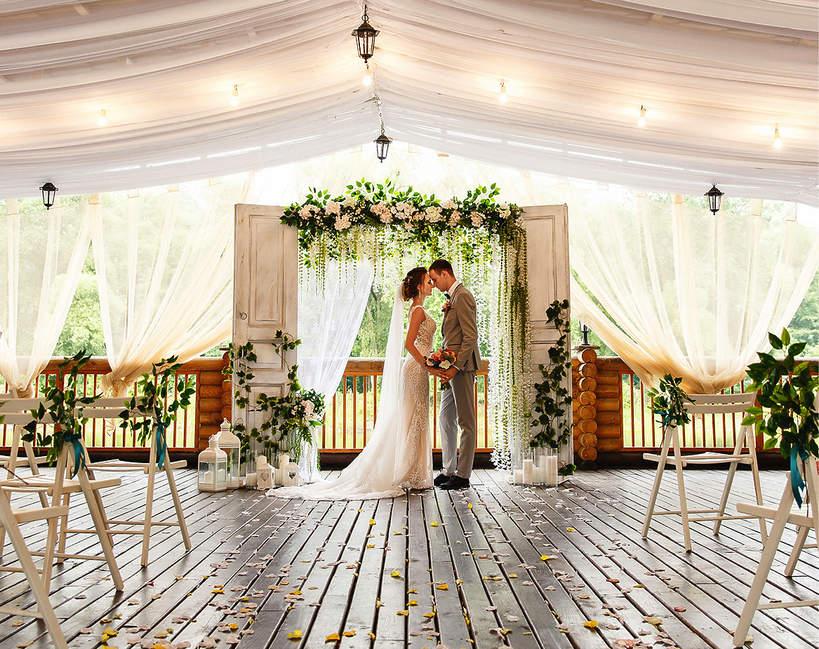 Ślub w czasach koronawirusa