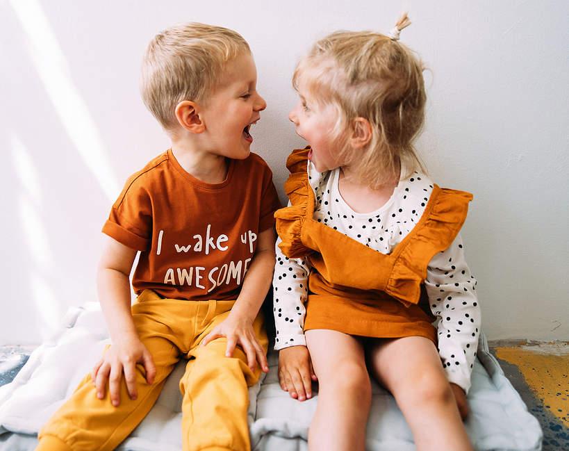 smyk-2020-jesien-moda-dziecieca-ubrania-dodatki-powrot-do-szkoly-viva-5
