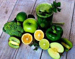 Dieta sokowa - ile można schudnąć? 7 sprawdzonych przepisów na soki