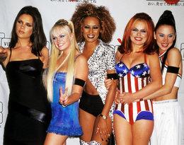 Byłaś fanką Spice Girls? Koniecznie wybierz się do Londynu!