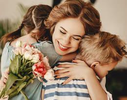 Najlepsze prezenty na Dzień Matki – oto nasze propozycje!