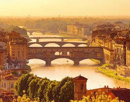 Lizbona, Cannes, Praga – poznaj inspirujące kierunki na podróż poślubną!