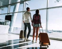 Koronawirus. Wakacje 2020. Rząd utrzymał zakaz lotów do dwóch krajów!