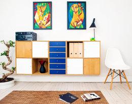 Prostota i minimalizm – oto sekrety stylu skandynawskiego!