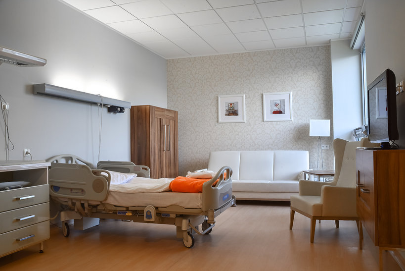 szpital_medicover