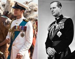 The Crown - ile prawdy jest w serialu produkcji Netflix o życiu królowej Elżbiety II