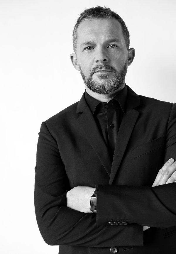 Tomasz Wuczyński