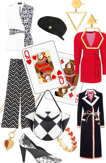 Top 10 rzeczy na jesień 2019. Co kupić jesienią? Modowe must-have sezonu: ubrania, buty, torebki, biżuteria