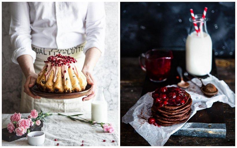 top 7 blogi kulinarne 2017