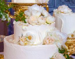 Poznaj szczegóły weselnego menu księżnej Meghan i księcia Harrego!
