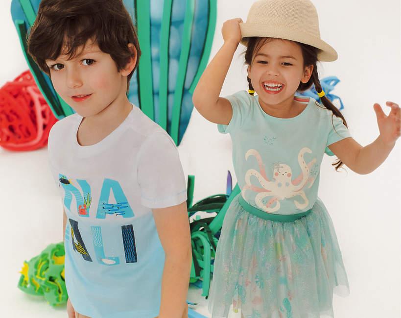 trendy-moda-dziceica-5-10-15-ubrania-i-dodatki-dla-dzieci-viva-mama-2