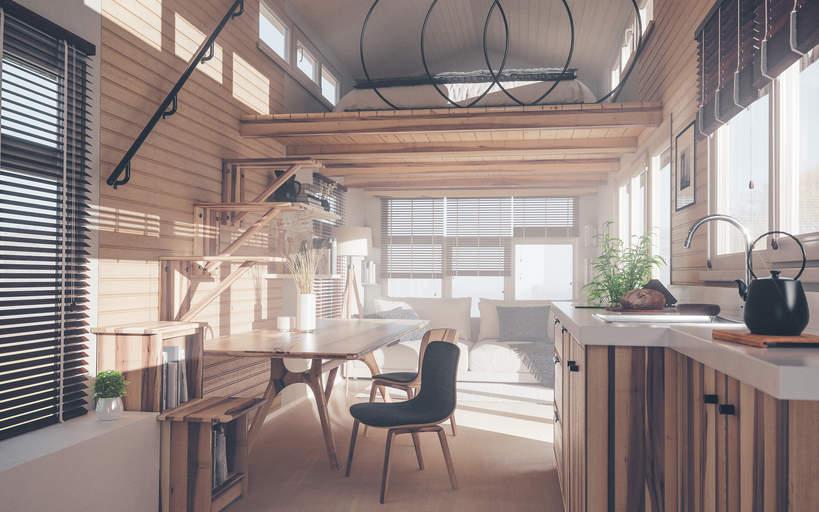 trendy-wiosna-2021-male-mieszkanie-jak-urzadzic-antresola-aranzacja-1
