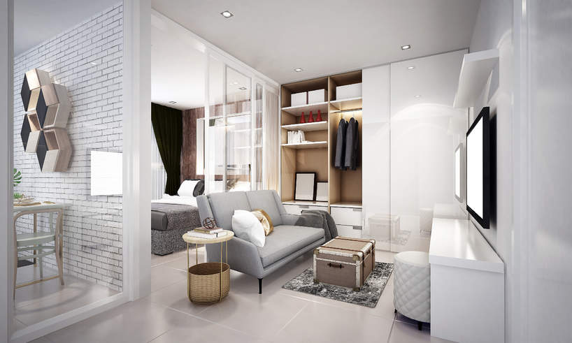 trendy-wiosna-2021-male-mieszkanie-jak-urzadzic-biale-sciany-2