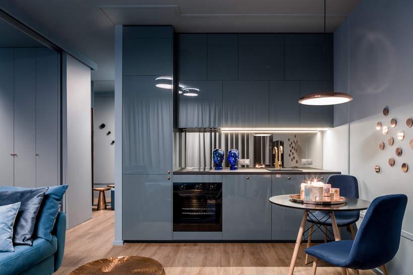 trendy-wiosna-2021-male-mieszkanie-jak-urzadzic-minimalizm-nowoczesny-styl-1