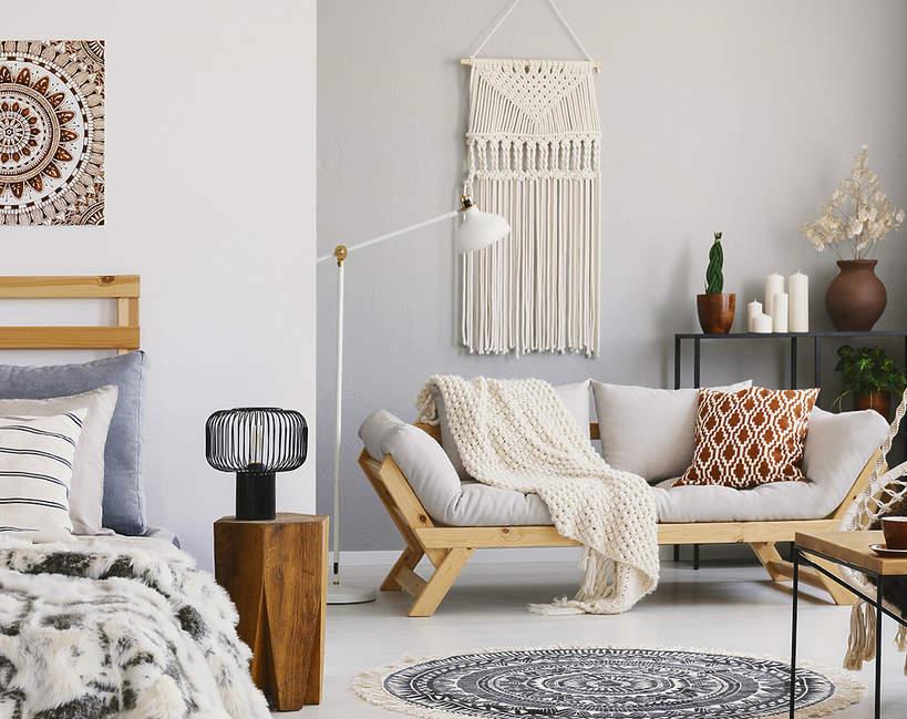 trendy-wiosna-2021-male-mieszkanie-jak-urzadzic-wnetrza-przestrzen-design-wizualizacja-styl-modny