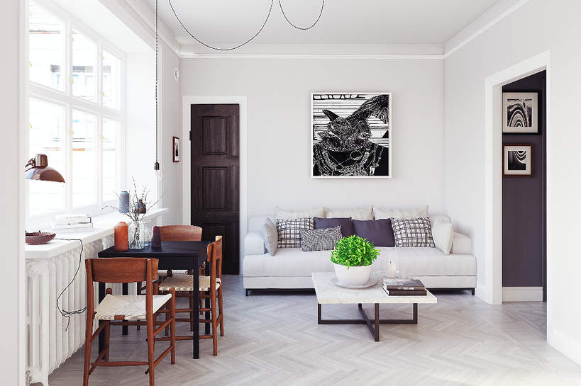 trendy-wiosna-2021-male-mieszkanie-jak-urzadzic-wnetrza-przestrzen-design-wizualizacja-styl-na-czasie-prosto-2