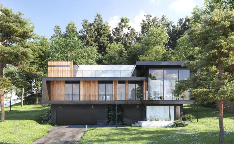 trendy-wiosna-2021-wnetrza-domy-modulowe-architektura-projekt-cena-2