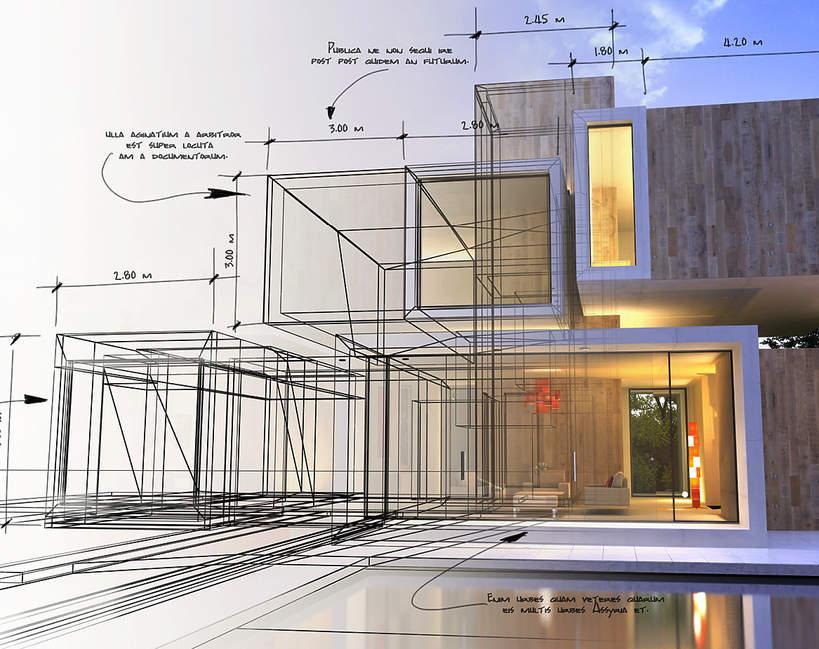 trendy-wiosna-2021-wnetrza-domy-modulowe-architektura-projekt-jak-budowac-ile-trwa-budowa-2