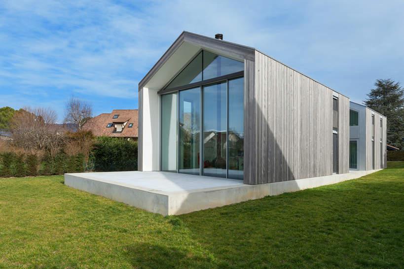trendy-wiosna-2021-wnetrza-domy-modulowe-architektura-projekt-stodola-2