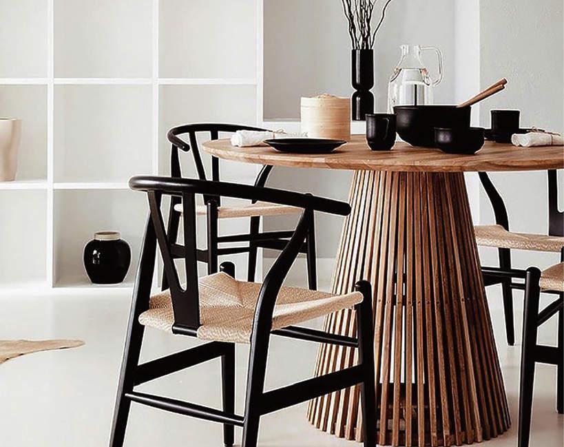 trendy-wnetrza-wiosna-2021-drewniane-meble-styl-design-co-wybrac