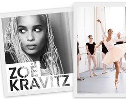 Wokalistka, baletnica i córka słynnego muzyka - bohaterki najnowszych kampanii beauty!
