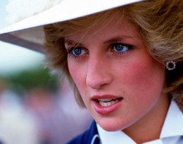 Wiedzieliście, że księżna Diana przyjaźniła się ze znaną brytyjską aktorką? Oto 7 rzeczy, których nie wiedzieliście o Dianie Spencer