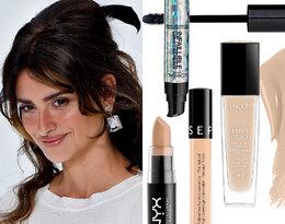 Idealny makijaż na co dzień? Look Penélope Cruz z pokazu Chanel!