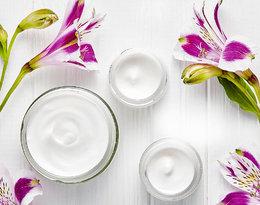 Jak wielu kosmetyków pielęgnacyjnych tak naprawdę potrzebujesz?