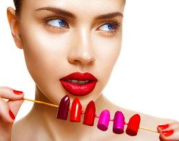 Możesz stworzyć idealny odcień szminki dla siebie!