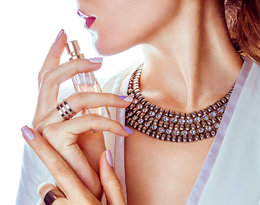 Sprawdź, jakie perfumy pasują do Twojego znaku zodiaku!