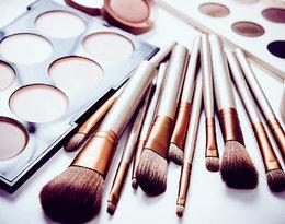 Ten błąd w makijażu nadal popełnia wiele z nas!