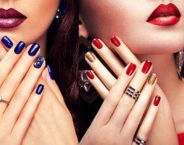 Ten horoskop powie, jaki kolor lakieru do paznokci będzie Twoim wiosennym hitem!