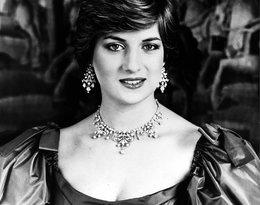 Poznaj reguły, którymi kierowała się księżna Diana podczas pielęgnacji skóry!