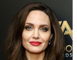 Mają urodę, doświadczenie i wiele propozycji ról! W Hollywood rządzą aktorki po czterdziestce!