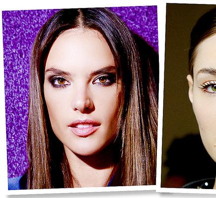 Botox włosów i rzęs