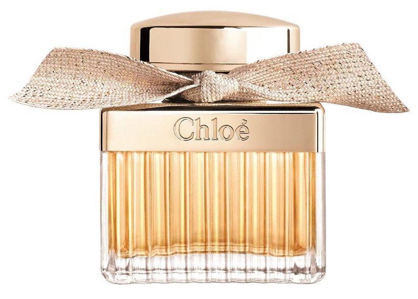 Chloe-Absolu Jakie perfumy kupić na gwiazdkę?