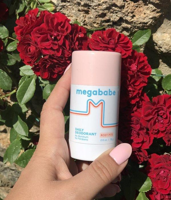 dezodorant megababe