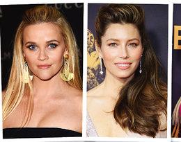 Długie włosy będą hitem tego roku! Zobacz najmodniejsze fryzury na gwiazdach