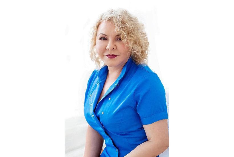 dr Monika Lelonkiewicz