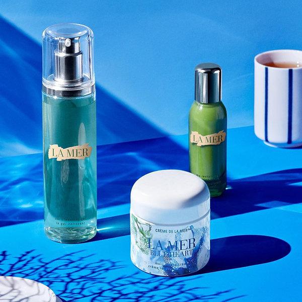 ekologia w kosmetyce