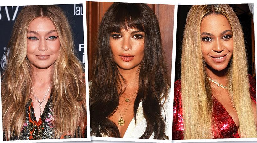 Fryzura W Stylu Khloe Kardashian Jak Ją Wykonać Vivapl
