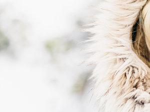 najlepsze sposoby na ochronę włosów jesienią i zimą!