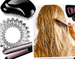 Zdarza ci się #BadHairDay? Oto 5 błędów w pielęgnacji włosów, które prawdopodobnie popełniasz!