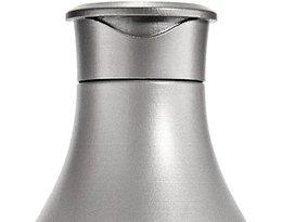 Szampon niwelujący zimny odcień włosów L'Oreal Professionnel w srebrnej butelce